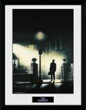 The Exorcist - Key Art Sammlerdruck