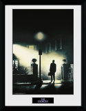 The Exorcist - Key Art Collector Print
