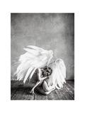 Engle Kunst af  PhotoINC Studio