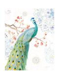 Jaipur I Kunstdrucke von Danhui Nai