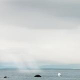 Trio Fotografisk trykk av Jon Bertelli
