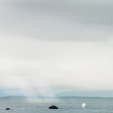 Trio Impressão fotográfica por Jon Bertelli