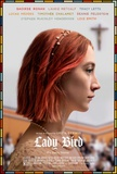 Lady Bird Affiches