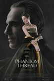 Phantom Thread Lámina