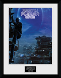 Ready Player One - One Sheet Lámina de coleccionista