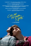 Call Me By Your Name Affiches