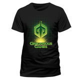 Ready Player One - Gregarious T-Shirts