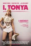 I, Tonya Posters