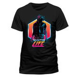Ready Player One - Gunter Life T-Shirt