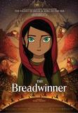 The Breadwinner Posters