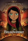 The Breadwinner Pósters