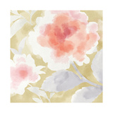 Watercolor Sketch 2 Giclee Print by Suzanne Nicoll