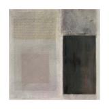 Muted Hues I Affiches par Victoria Borges