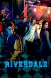 Riverdale - Key Art Poster