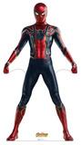 Avengers: Infinity War - Spider-Man Cardboard Cutouts