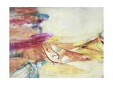 Soledad II Premium Giclee Print by Gabriela Villarreal