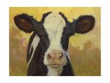 Farm Pals III Posters by Carolyne Hawley