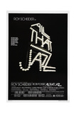All That Jazz [1979], Directed by Bob Fosse. Stampa giclée