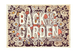 Woodstock - Back to the Garden Posters