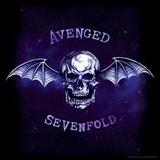 Avenged Sevenfold - Deathbat Poster