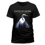 Faith No More - Angel Dust T-Shirt