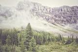 Banff III Photographic Print by Jenna Guthrie