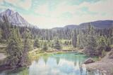 Banff IV Photographic Print by Jenna Guthrie