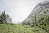 Banff I Photographic Print by Jenna Guthrie