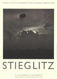 A Dirigible (1910) Reproduction pour collectionneur par Alfred Stieglitz