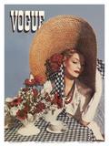 Vogue - Summer 1938 Prints by Horst P. Horst