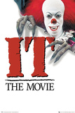 IT, 1990 Poster