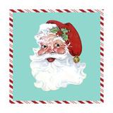 1955 Christmas II Posters