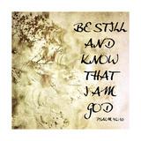Spiritual I Stampe