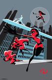 The Incredibles 2 - Artistic Bilder