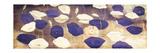 Purple Poppies Prints by Jace Grey