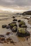 Kildonan shore, Isle of Arran, North Ayrshire, Scotland, United Kingdom, Europe Impressão fotográfica por Gary Cook