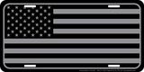 Tactical American Flag Peltikyltti