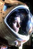 Alien, Sigourney Weaver, 1979 Foto