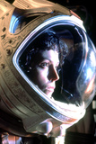 Alien, Sigourney Weaver, 1979 Valokuva