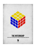 The Internship Posters por  NaxArt