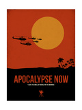 Apocalypse Now Posters by  NaxArt