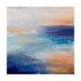Coastal Living Prints by Karen Hale
