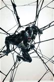 Marvel Universe - Venom Print
