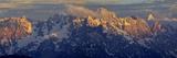 Austria, Alps, Slovenia Impressão fotográfica por Bernd Rommelt