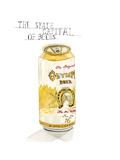 Olympia Beer Posters tekijänä Stacy Milrany