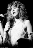 Stevie Nicks Stampe