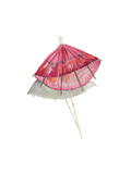 Umbrella Posters tekijänä Stacy Milrany