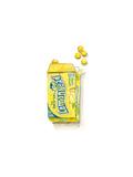 Lemonheads Posters tekijänä Stacy Milrany