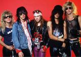 Guns n' Roses Prints