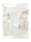Barely There II Premium Giclee Print by Victoria Borges